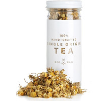 Bee Raw Chamomile Herbal Tea