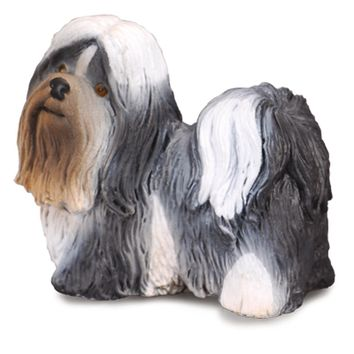 Reeves Collecta Shih Tzu Dog