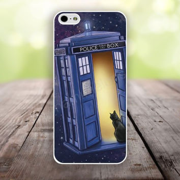 iPhone 5S case police door blue door dog door iphone 6 plus,Feather IPhone 4,4s case,color IPhone 6,vivid IPhone 5c,IPhone 5 case Waterproof 790