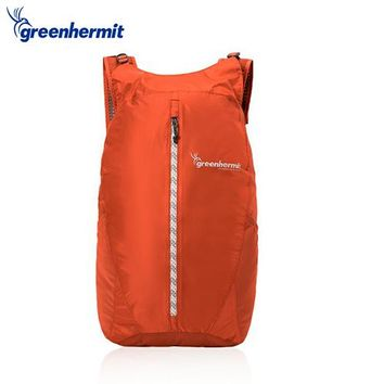 Sports gym bag Ultralight Waterproof Day Pack Outdoor Dry Sack Storage Rafting Sports Swimming Bag Stuff Pack Daily Backpack Travel Kits OD5123 KO_5_1