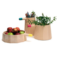 Perrette Containers - A+R Store