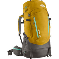 The North Face Terra 55 Backpack - Women's - 3356-3417cu