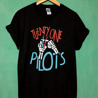 8e38c1d4d649c twenty one pilots shirt twenty one pilots tshirt twenty one pilots t shirt  twenty one pilots