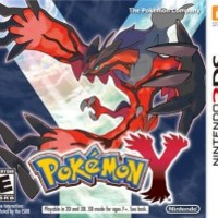 ‹ See Nintendo 3DS Games