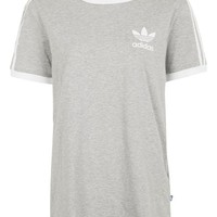 California T-Shirt by Adidas Originals