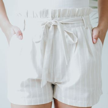 Coast to Cove Shorts