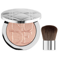 Sephora: Dior : Diorskin Nude Air Luminizer Powder : setting-powder-face-powder