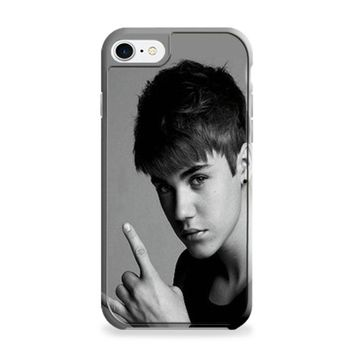 Justin Bieber Cool Photos iPhone 6 | iPhone 6S Case