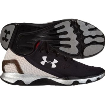 Under Armour Men's SpeedForm Apollo Running Shoe | DICK'S Sporting Goods