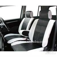 American style car seat cover black and white,View car seat cover,TOMBOY Product Details from Shanghai Jiajinyi Trade Co., Ltd. on Alibaba.com