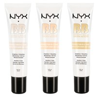 BB CREAM | NYX COSMETICS