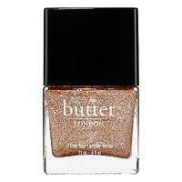 Sephora: butter LONDON : Boho Rock Collection : nail-polish-nail-lacquer
