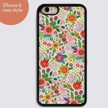 iphone 6 cover,Color cross,Classic flowers colorful iphone 6 plus,Feather IPhone 4,4s case,color IPhone 5s,vivid IPhone 5c,IPhone 5 case 126