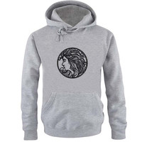 lorde havana Hoodie Sweatshirt Sweater Shirt Gray and beauty variant color for Unisex size