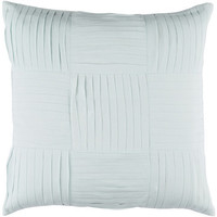 Copy of Gilmore Pillow | Mint