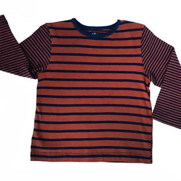Harry Stripe Child's Tee