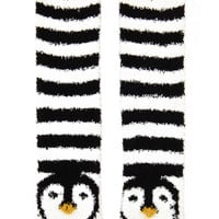 Penguin Crew Socks - 2-Pack