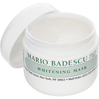 Mario Badescu Whitening Mask | Ulta Beauty