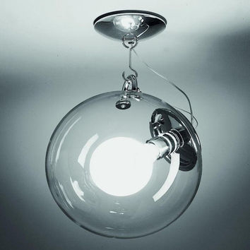 Miconos Ceiling Light