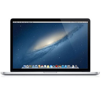 Apple MacBook Pro MC976LL/A 15.4-Inch Laptop with Retina Display (NEWEST VERSION) | www.deviazon.com