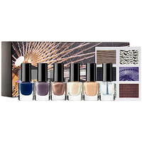 Divergent Cosmetics Divergent 7-piece Nail Art Kit
