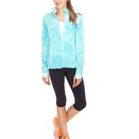 trail runner jacket | ivivva