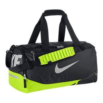 Nike Vapor Max Air Small Duffel Bag
