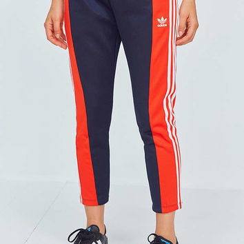 adidas Originals Osaka Mid-Rise Track Pant | Urban Outfitters