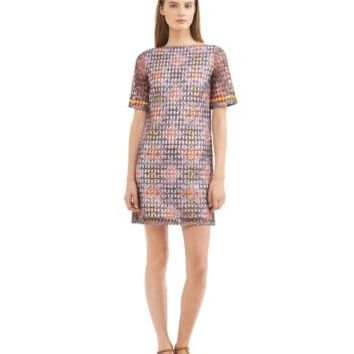 Tory Burch Aurelia Dress