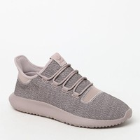 adidas Tubular Shadow Gray Shoes at PacSun.com