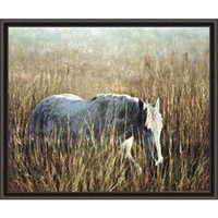Windsor Vanguard Home On The Range by Unknown - VC312130x40 - Canvas Art - Wall Art & Coverings - Decor