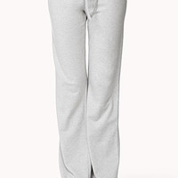FOREVER 21 Relaxed Lounge Pants