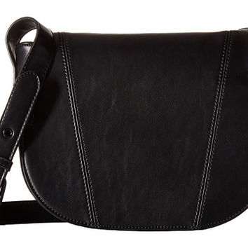 RVCA Phantom Crossbody