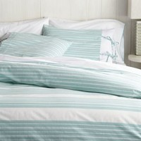 Kika King Duvet Cover
