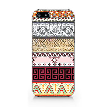 Q-038  pattern Iphone4/4s, iphone5/5s/5c, ip6, samsung s3/s4/s5/note3 case