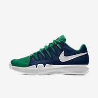 NIKECOURT ZOOM VAPOR 9.5 TOUR