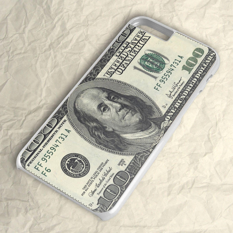 Dollar Tree Iphone  Plus Cases