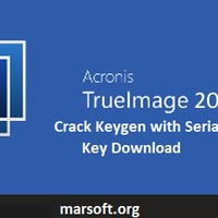 Acronis True Image 2016 Crack Keygen with Serial Key Download - Pc Soft Incl Crack keygen Patch