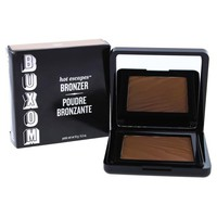 Buxom Hot Escapes Bronzer - Tahiti By Buxom For Women - 0.3 Oz Bronzer