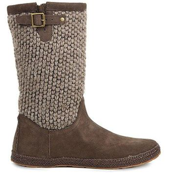 Ugg Women's Lyza knit Boot  UGG boots