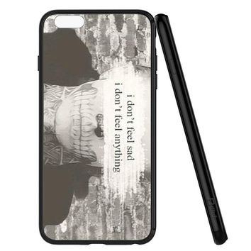 American Horror Story,Evan Peters Tv iPhone 6 | 6S Case Planetscase.com