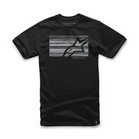 Alpinestars Men's Granite Graphic T-Shirt