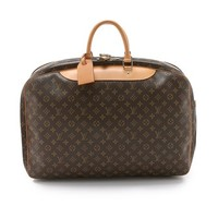 Louis Vuitton Alize Bag