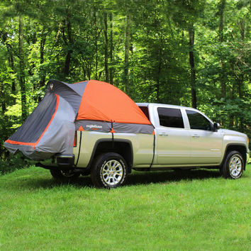 Rightline Gear Full-Size Truck Tent