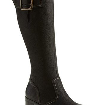 Women's Paul Green 'Arianne' Knee High Boot,