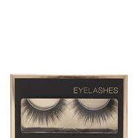 False Eyelashes - Accessories - Shop All - 1000146640 - Forever 21 EU English