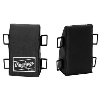 Rawlings Knee Reliever RKR