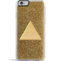 Zero Gravity Magic iPhone 6 Case