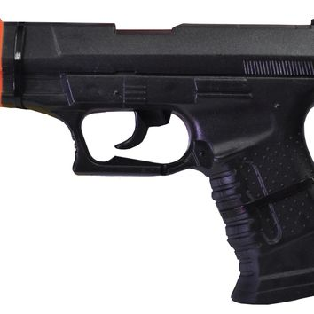 Gun Double Agent for Halloween or Christmas 2017