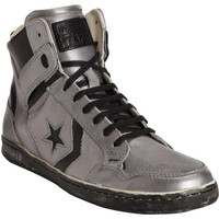 John Varvatos x Converse Weapon 86 at Barneys.com